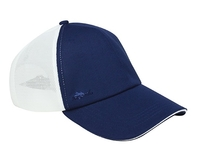 Image Mega-Juniper Athletic Mesh Cap