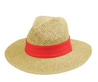 Mega-Safari Shape Toyo Hat