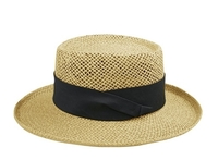 Mega-Gambler Shape Toyo Hat