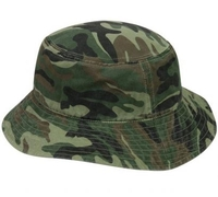 Outdoor Bucket Hat ProFlex
