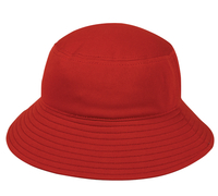 Outdoor Performance Bucket Hat