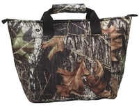 Sportsman-Kati Camo Cooler Bag