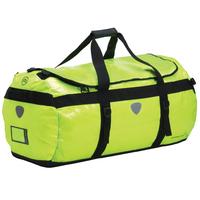 Sportsman Stormtech Waterproof Large Gear Bag