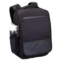 Sportsman Puma Droptop Backpack