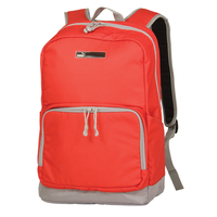 Sportsman Puma Outlander Backpack