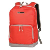 Sportsman Puma Outlander Backpack