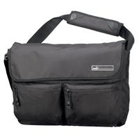 Sportsman Puma Outlander Shoulder Bag