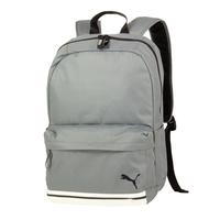 Sportsman Puma Archetype Backpack
