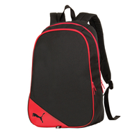 Sportsman Puma Graphic Backpack