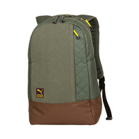 Sportsman Puma Switchstance Backpack