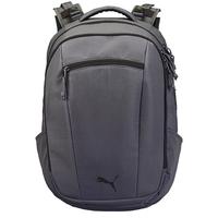Sportsman Puma Stealth 2.0 Backpack