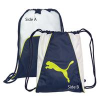 Sportsman Puma Cat Carry Sack