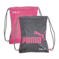 Sportsman Puma Forever Carry Sack