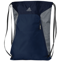 Sportsman ADIDAS Gym Sack