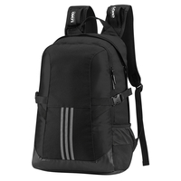 Sportsman ADIDAS Backpack