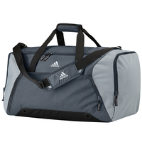 Sportsman ADIDAS Medium Duffle
