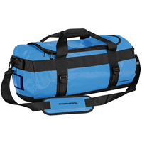 Sportsman Stormtech Atlantis Waterproof Small Duffle