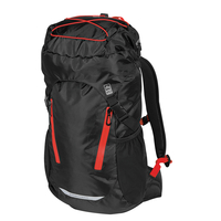 Sportsman Stormtech Trident Waterproof Day Pack