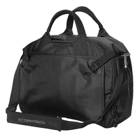 Sportsman Logic Laptop Briefcase