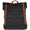 Sportsman Carolina Sewn Strapping Rucksack