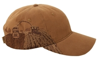Sportsman DRI DUCK Harvesting Industry Cap