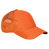 Sportsman DRI DUCK Running Buck Mesh