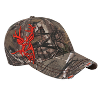 Sportsman DRI DUCK 3D Buck Camo