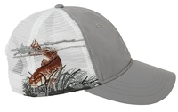 Image Sportsman DRI DUCK Redfish