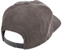 5693e66c Yupoong Premium Corduroy Snapback | Snapback Caps
