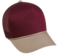 Image Outdoor 5 Panel Golf