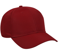 Image Outdoor Moisture Wicking Cap