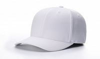Richardson Pulse R-Flex Official Cap