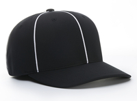 Richardson Pulse R-Flex Referee Official Cap
