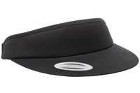 b56de0cc Custom Visors | Sun Visor | Wholesale Caps & Hats