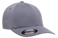 FLEXFIT HYDRO GRID CAP