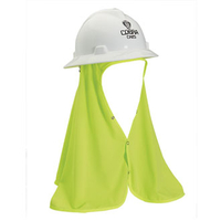 Cobra Flex Cool Off Shade - Long