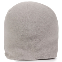 Image Outdoor 100% Polyester Fleece Beanie