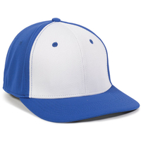Image Outdoor Performance Q3® Fabric Baseball Cap