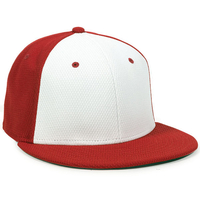 Image Outdoor Structured High Pro Proflex® Performance Cap