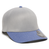 Outdoor Reevo O/C Proflex® Structured Low Crown Cap