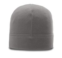 24809ef03fd57 Richardson Polartec Basic Beanie