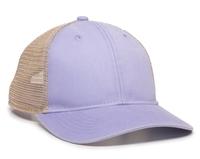 6ecd9a5e9 Wholesale Trucker Caps & Hats | Trucker Mesh Caps | CapWholesalers