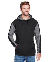 J America Adult Omega Stretch Hood