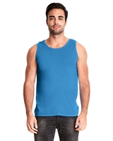 Image Next Level Adult Inspired Dye Tank
