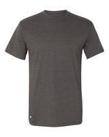 J America Adult Tailgate T-Shirt