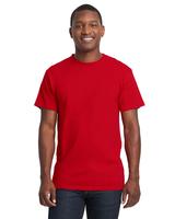 Image Next Level Adult Power Crew T-Shirt