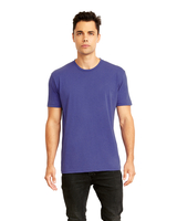 Next Level Unisex Eco Performance T-Shirt