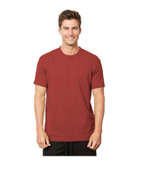 Next Level Unisex Eco Heavy weight TShirt