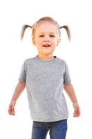 Image Next Level Toddler Cotton T-Shirt