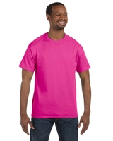 Jerzees Adult 5.6 oz. DRI-POWER ACTIVE TShirt